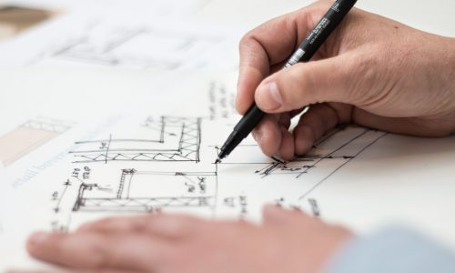 Architect: Creating a Highway Happy Site
